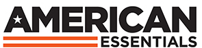 American Essentials Photo Booth Hire Melbourne